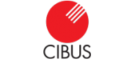 Cibus 2016, the perfect opportunity to meet one another.