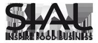 SIAL Paris – Inspire Food Business