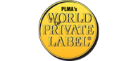 ILTA Alimentare will be attending the PLMA trade show, Amsterdam