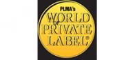 ILTA Alimentare will be attending the PLMA trade show, Amsterdam